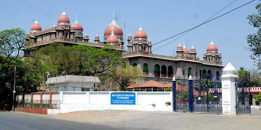 Submit detailed report on  dengue by November 15: Telangana High Court to state government