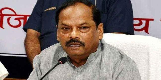 विधानसभा चुनाव को लेकर बनायी जायेगी रणनीति, 1200 भाजपा नेताओं के साथ बैठक करेंगे सीएम रघुवर दास