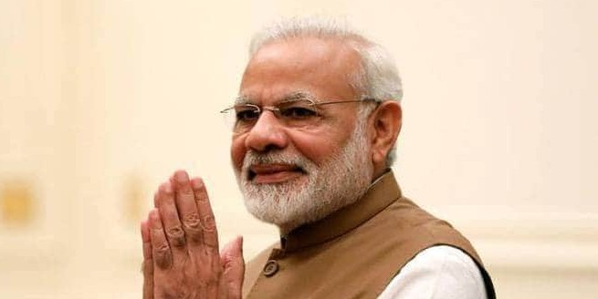 Modi government freezes ads placed in three Indian newspaper groups