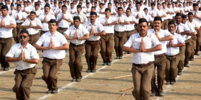 केरल में क्यों देखने को मिली मोदी विरोधी लहर?
