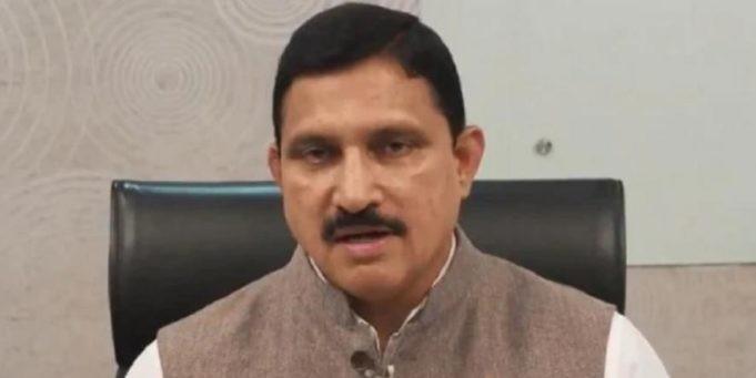भाजपा में शामिल दो टीडीपी सांसदों पर चल रही है सीबीआई, ईडी और आयकर की जांच