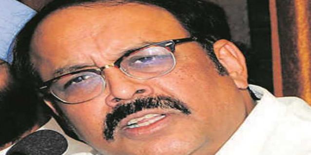 Malik for 'one nation, one power' tariff