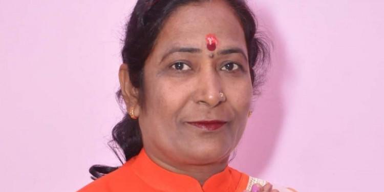 बिजनौर में BJP विधायक को पुलिसकर्मियों ने नहीं किया नमस्ते, अब हुए लाइन हाजिर