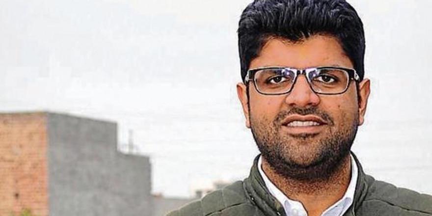 JJP नेता दुष्यंत चौटाला को मिली धमकी, DGP और जींद के SP को दी शिकायत