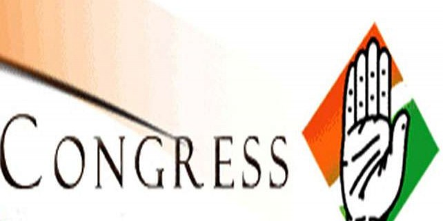 गुजरात में कांग्रेस ने प्रत्याशियों से मांगा हिसाब