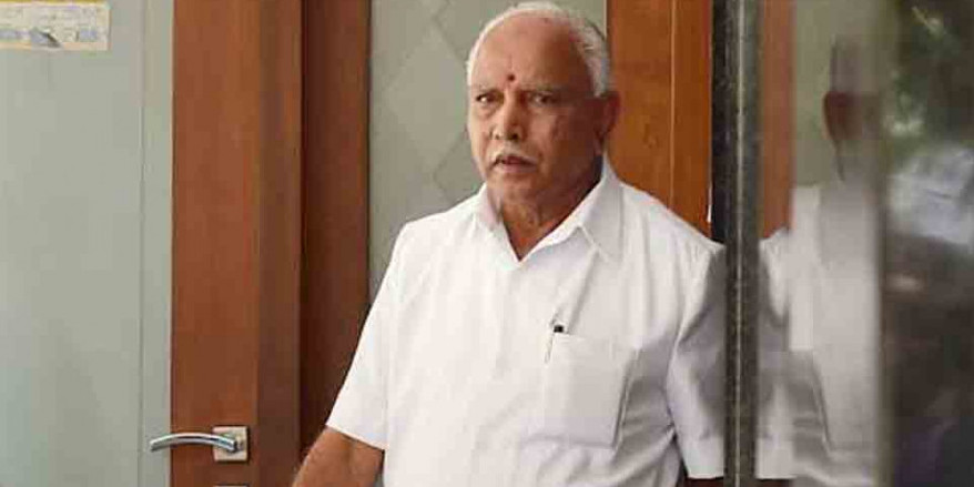 Karnataka Govt plans to redevelop Karnataka slums through PPP model