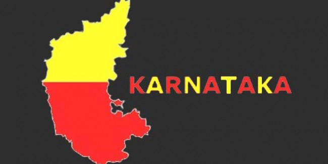 Karnataka sees high turnout, but this election also hit many lows
