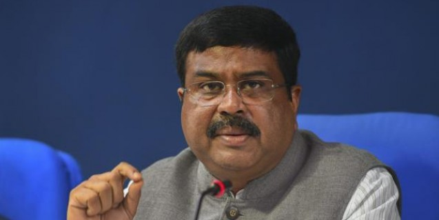 Odisha to benefit much from Budget: Pradhan