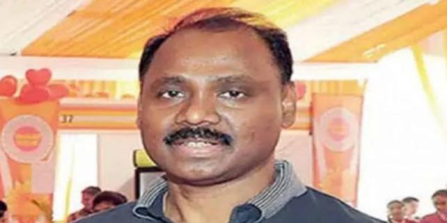Farooq Khan, KK Sharma chosen to assist LG Murmu