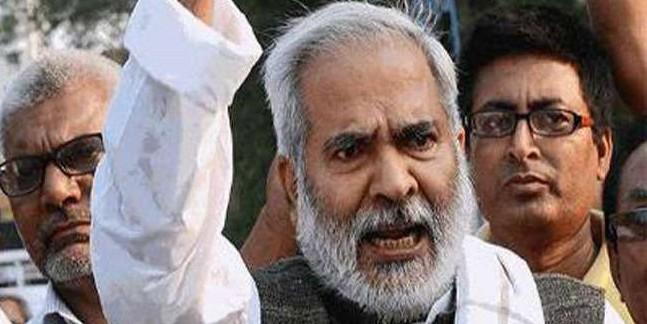 रघुवंश प्रसाद सिंह का बड़ा बयान: RJD को CM नीतीश से परहेज नहीं, PM मोदी को ले कही ये बात