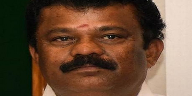 Former Minister P. Balakrishna Reddy moves HC challenging conviction