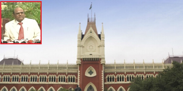 Trinamool Congress trying to suggest 10 is greater than 11: HC on Bongaon Municipality vote