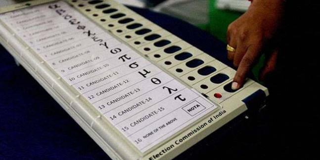 BJP, Congress Battle In Phagwara Assembly Bypoll