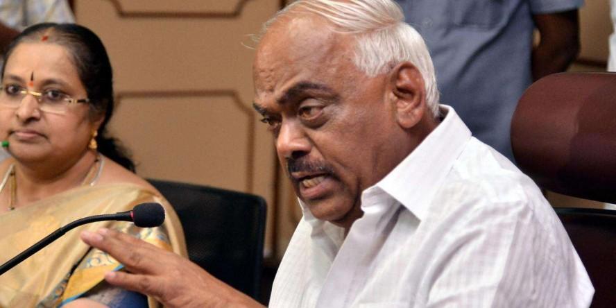 कर्नाटक: सरकार जाएगी या बचेगी? जानिए क्या है चांस