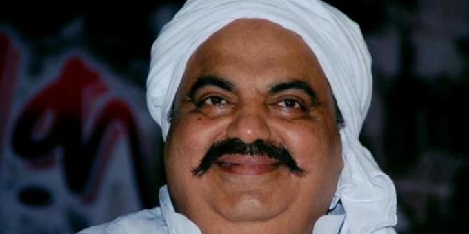 पीएम मोदी के खिलाफ चुनाव लड़ रहे अतीक अहमद ने मैदान छोड़ने का किया एलान