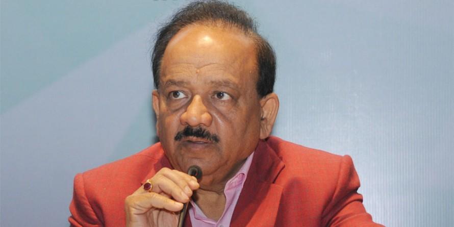 इंडियन मेडिकल काउंसिल बिल पारित, क्या अब भ्रष्टाचार पर कसेगी नकेल?