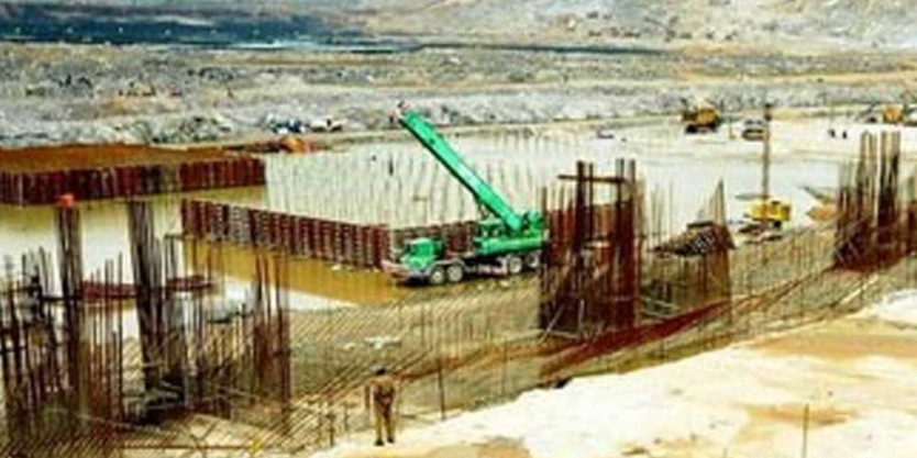 Reverse tender notification for Polavaram project to be released on Aug 17
