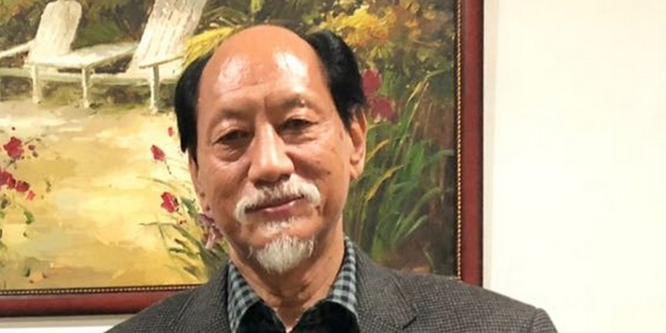 BJP-led NEDA's narrow victory in Nagaland has alarming message for decades-old peace process with militant outfits