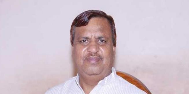 गांधी बच जाते तो गोडसे के प्रति रखते दया का भाव : भाजपा MLA