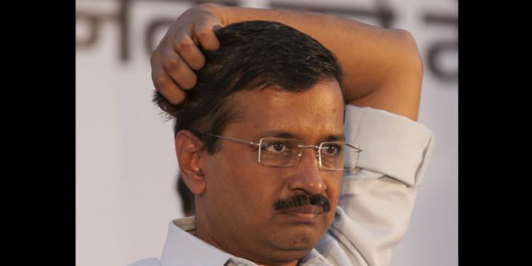 Delhi Court Summons CM Arvind Kejriwal in YouTube Video Defamation Case