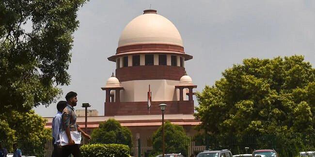 अयोध्या विवाद: क्या सुप्रीम कोर्ट के फैसले के बाद पक्षकारों को मिलेगा दूसरा मौका