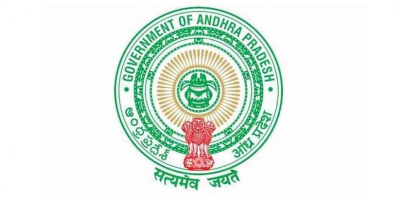 AP government asked to react on Union Minister's comments