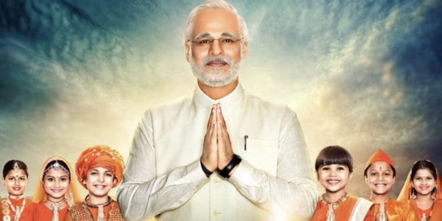 Narendra Modi biopic to release on May 24