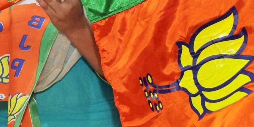 BJP overconfidence behind not so great showing in Gujarat?