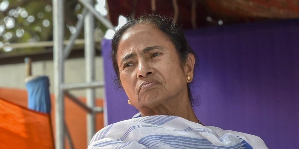 यू टर्न मास्टर हैं ममता बनर्जी, जानें कब-कब अपने ही बयान से पलटीं टीएमसी नेता