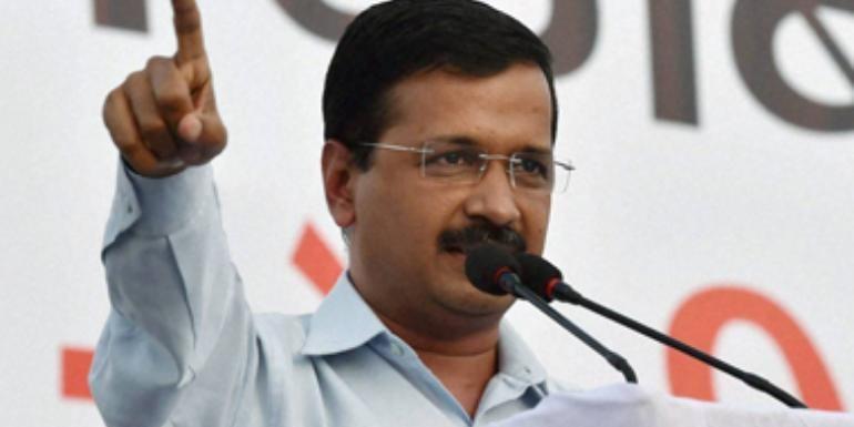 Govt official stabbed to death in Delhi
