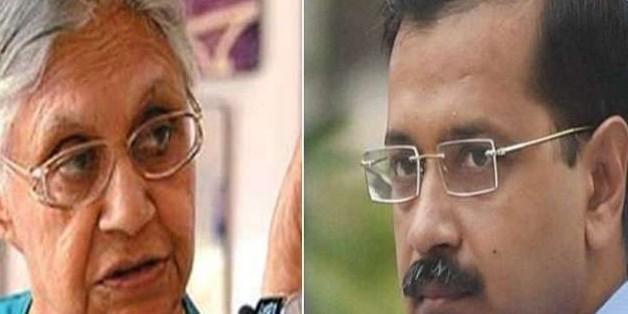 बिजली-संकट पर कांग्रेस का हल्ला बोल, दिल्ली की 70 विस में 18 जून को होगा प्रदर्शन
