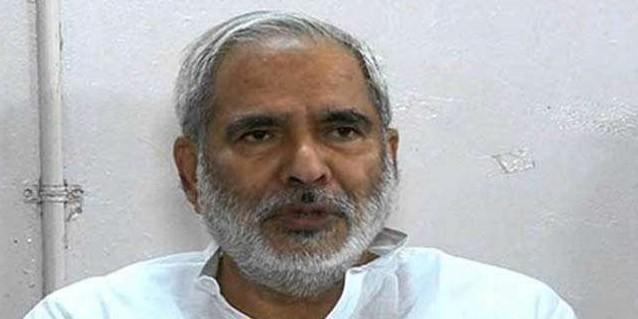 वोट देते हैं नरेंद्र मोदी को, खोजते हैं तेजस्वी को'
