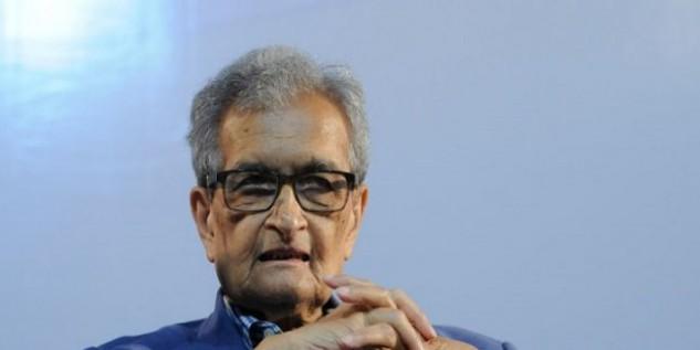 पश्चिम बंगाल में वाम दलों के शासन पर अमर्त्य सेन ने कहा- 'इस दौरान उद्योग बर्बाद हो गए'
