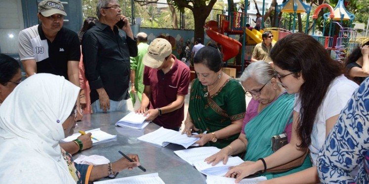 For speedy counting of votes EC allows more tables in Maharashtra