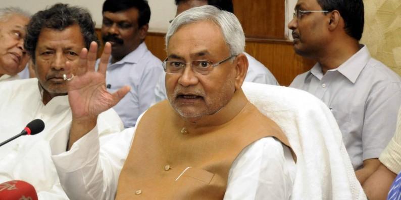 मुख्यमंत्री वृद्धजन पेंशन के लिए 27 तक दें आवेदन, हर माह मिलेगी 500 रुपए पेंशन