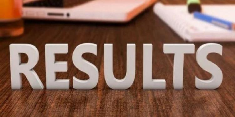 Jaipur Vidyut Vitran Nigam Limited Result Released at energy.rajasthan.gov.in