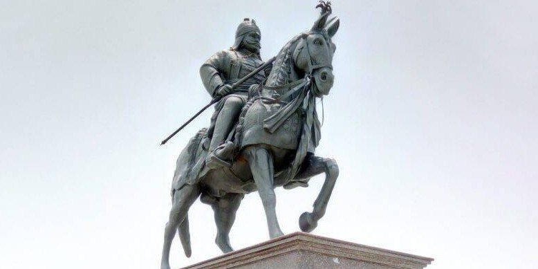 Maharana Pratap 479th birth Anniversary: Nation remembers the great warrior, PM Narendra Modi, Ashok Ghelot and other leaders pay tribute