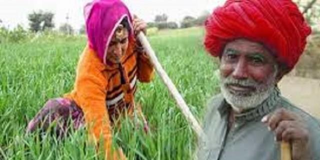 एक लाख कृषि कनेक्शन का लक्ष्य जल्द पूरा करें - मुख्यमंत्री