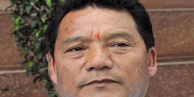 Revoking of Article 370   Darjeeling parties seek Union Territory status