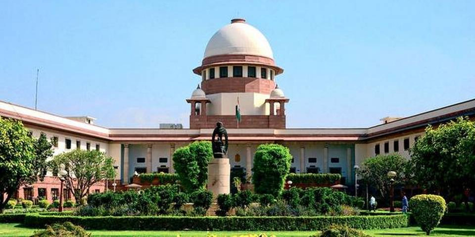 SC records Karnataka Speaker's submission that trust vote likely today