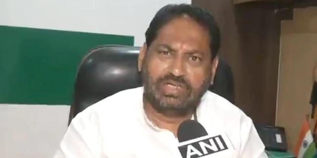 मनोहर लाल खट्टर के बयान पर भड़के महाराष्ट्र कांग्रेस के अध्यक्ष, कहा- हरियाणा के सीएम खट्टर,नहीं खच्चर हैं