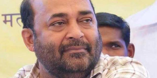 Sena's threat is a political joke: CM