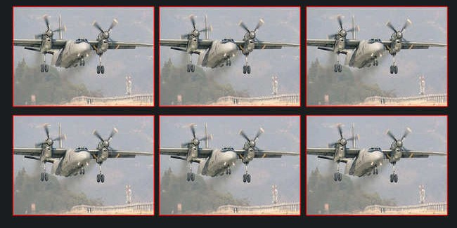 अरुणाचल प्रदेश: वायुसेना के दुर्घटनाग्रस्त विमान एएन-32 में सवार सभी 13 लोगों की मौत