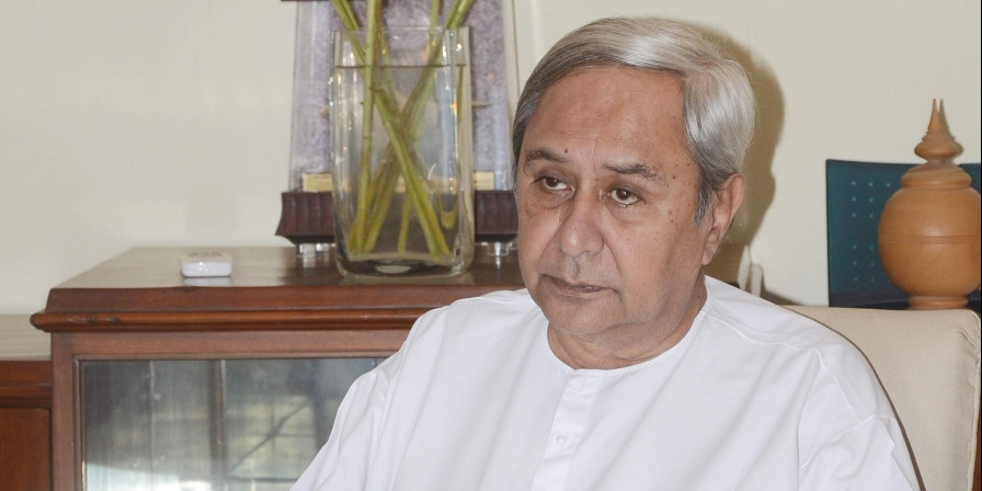 Pharmacy associations criticise Odisha government failure to create jobs