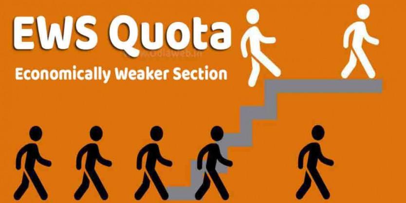 APCC urges Andhra Pradesh govt to implement EWS quota in jobs