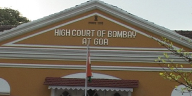 Private forest report: no HC relief to Goa govt