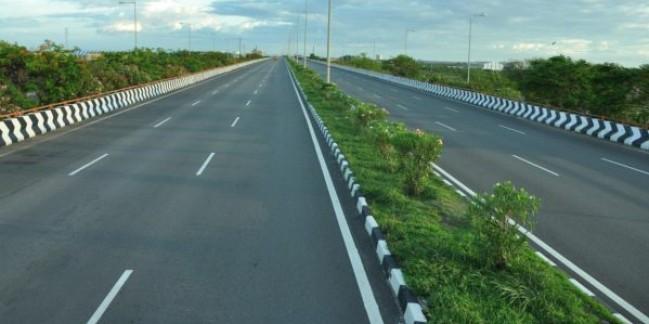हरियाणा में नई फोर लेन रोड का होगा निर्माण, अनिल विज ने दिए आदेश