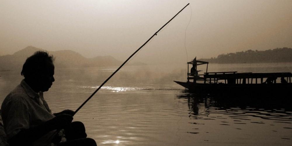 Debate: Miyah Poetry in the Assam Context