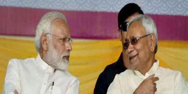 केसी त्यागी का बड़ा बयान: केंद्र की PM मोदी सरकार में शामिल होने को JDU तैयार, लेकिन ये है शर्त