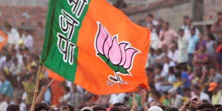 सांसद निधि का दुरुपयोग करने पर BJP के 3 पूर्व सांसदों को EOW करेगा तलब